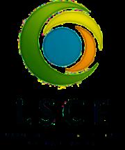 logo LSCE