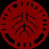 logo PKU