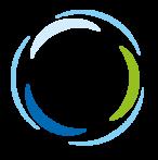 logo Sisyphe
